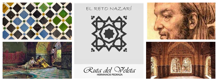 Restaurante Ruta del Veleta Granada