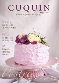 Cuquin Magazine n. VI