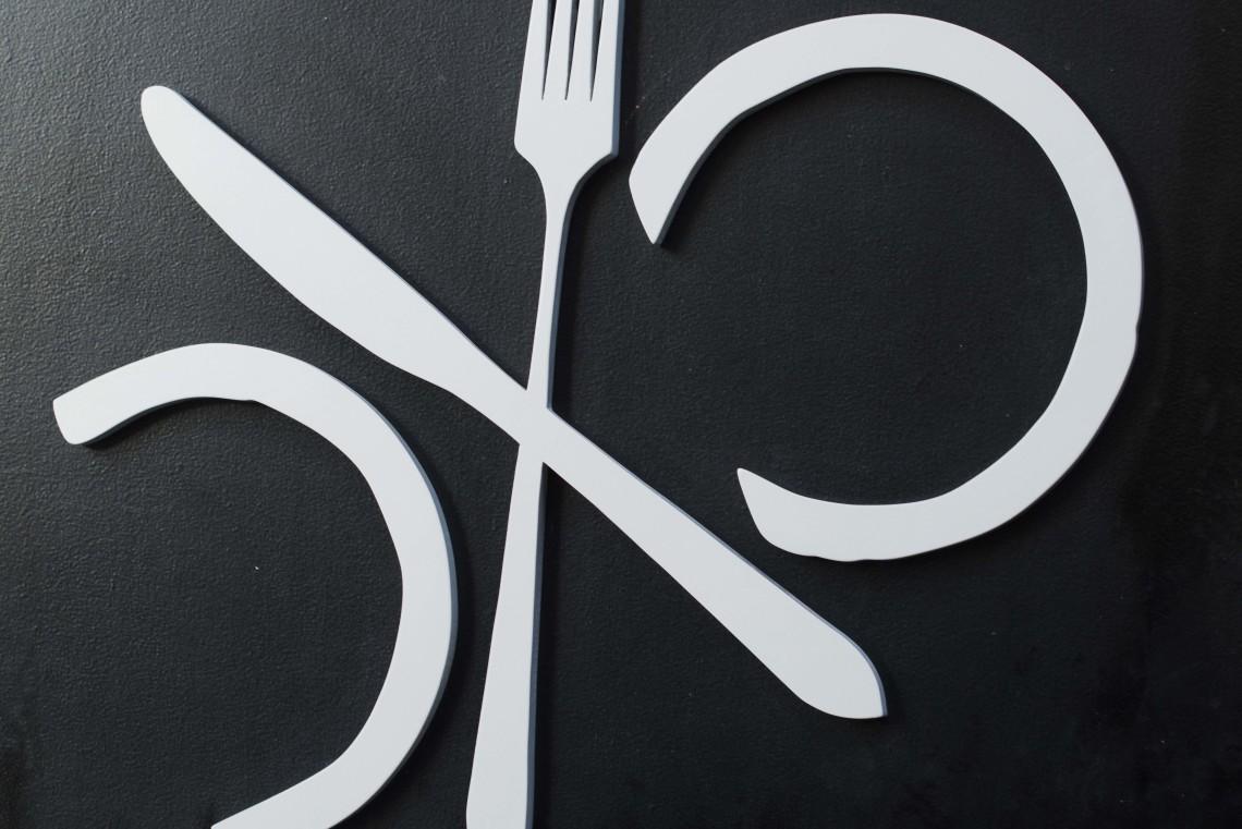 DIXTINTO| Gastro-Arrocería en Jaén